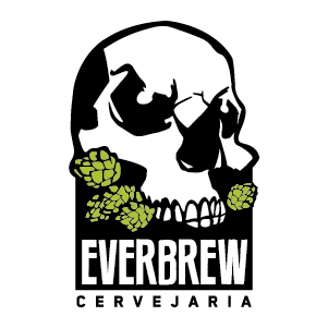 EVERBREW DOUBLE MAINE IPA