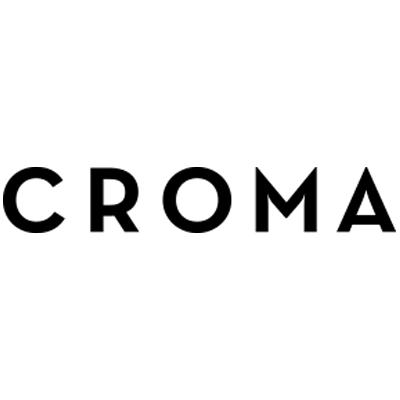 CROMA RED STRIKE SOUR  ALE