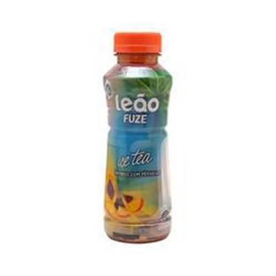 ICE TEA PESSEGO 300ML