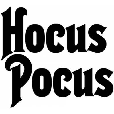 HOCUS POCUS TRIPLE NE IPA