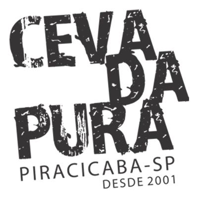 CEVADA PURA IRISH RED ALE