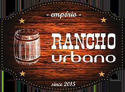 Rancho Urbano